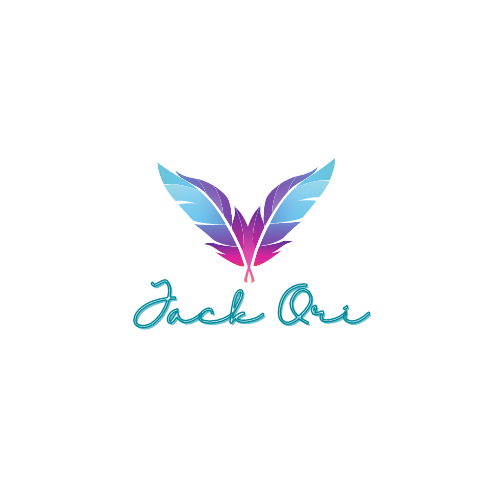 Butterfly logo Advocacy Coach. Jack Ori - No More Mouse